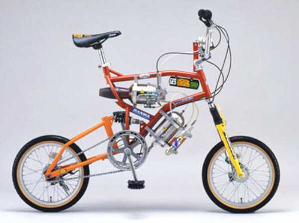 custom-made-bicycles (7)