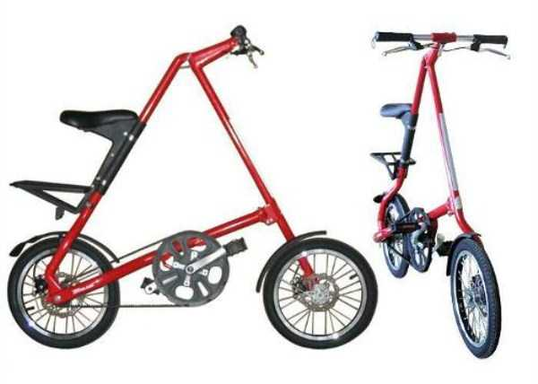 custom-made-bicycles (8)