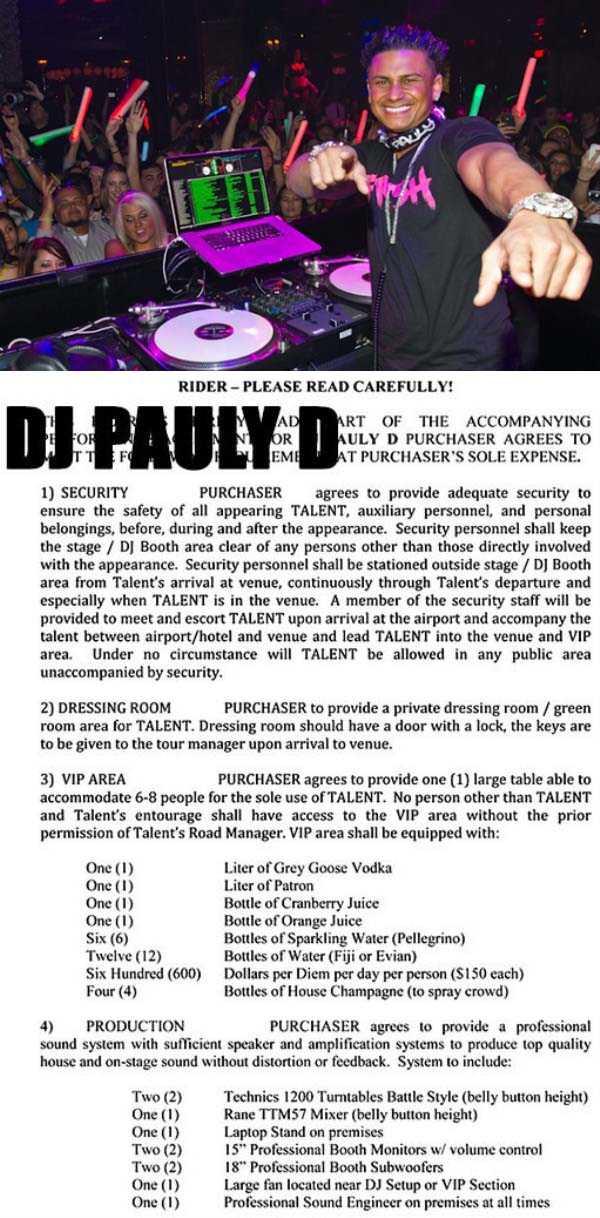 dj-pauly-d
