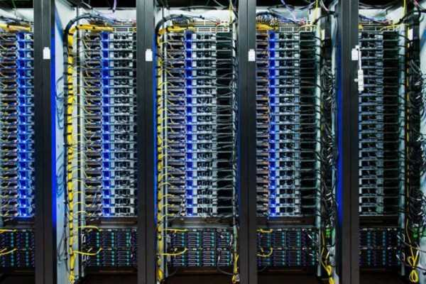 facebook-data-center (16)