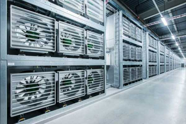 facebook-data-center (6)