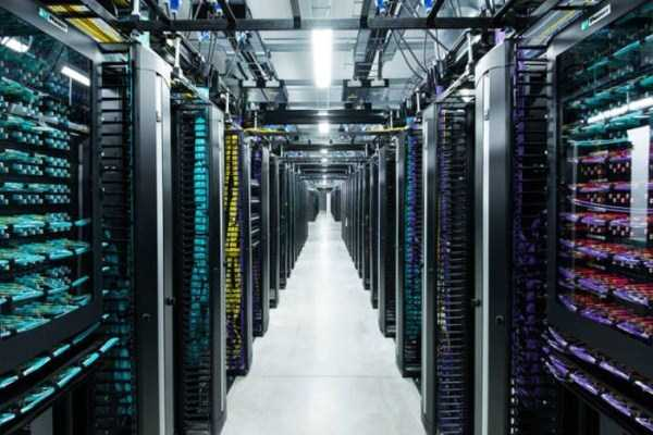 facebook-data-center (7)