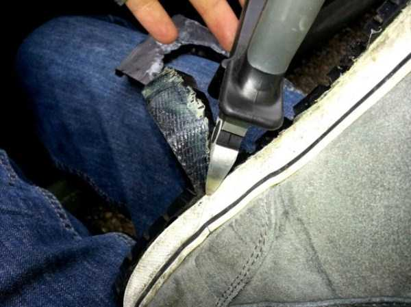 fixing-sneakers (14)