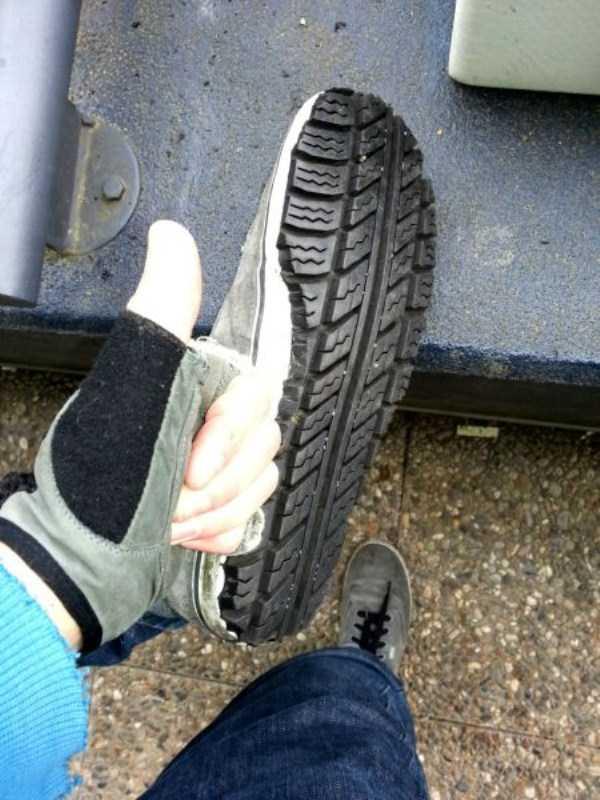 fixing-sneakers (16)