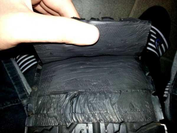 fixing-sneakers (6)