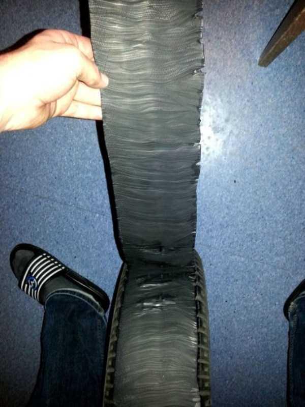 fixing-sneakers (7)