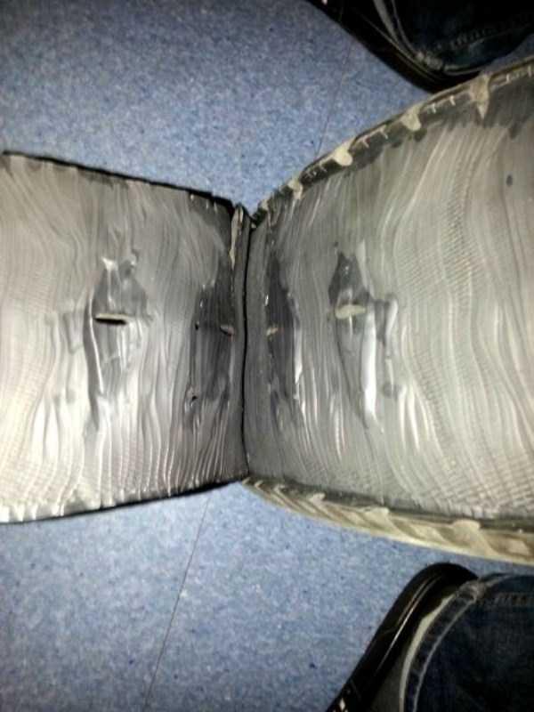 fixing-sneakers (8)