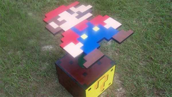 geeky-coffee-tables (1)