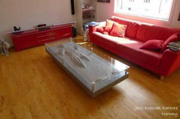 geeky-coffee-tables (10)
