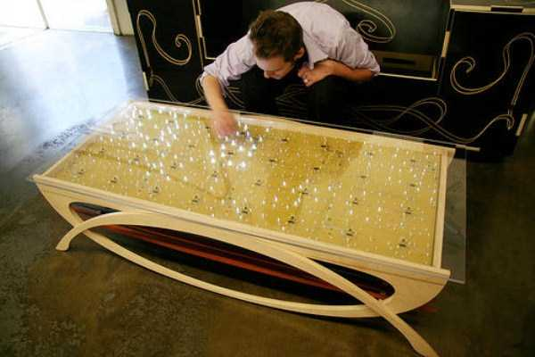 geeky-coffee-tables (12)