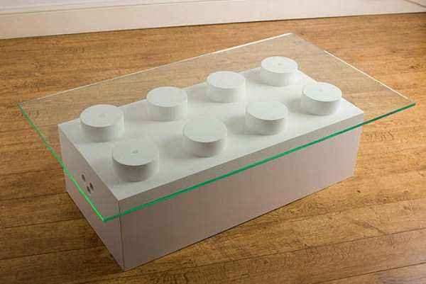 geeky-coffee-tables (13)
