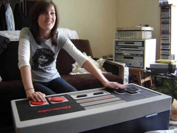 geeky-coffee-tables (15)