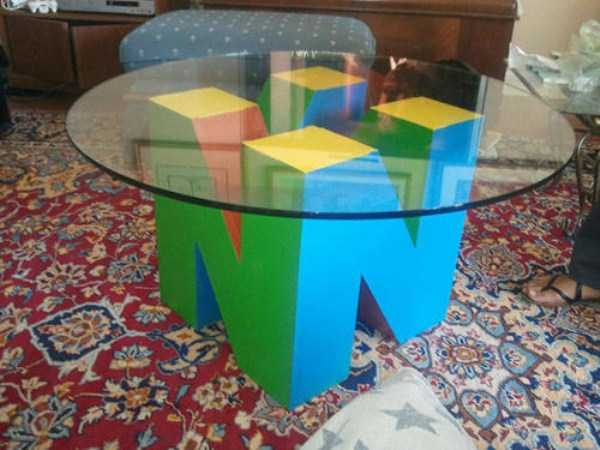 geeky-coffee-tables (16)