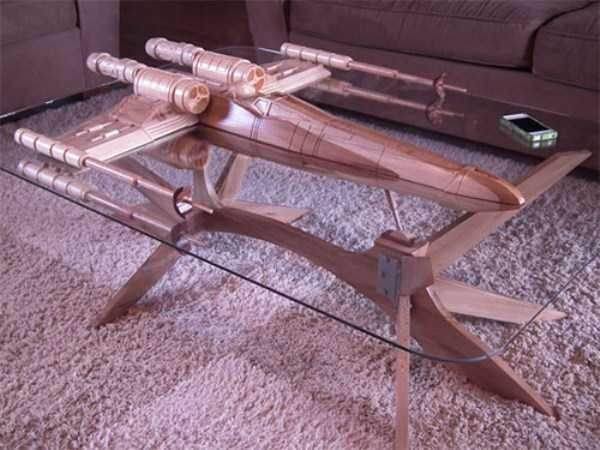 geeky-coffee-tables (2)