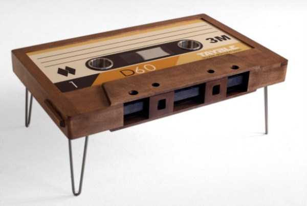 geeky-coffee-tables (21)