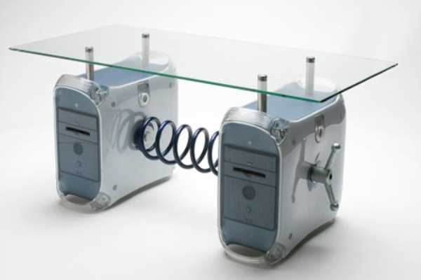 geeky-coffee-tables (23)