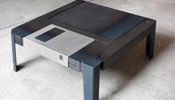 geeky-coffee-tables (25)
