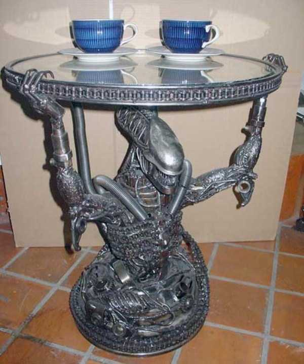 geeky-coffee-tables (26)