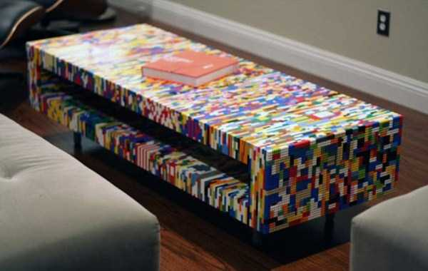 geeky-coffee-tables (28)