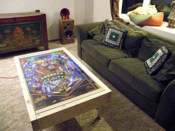 geeky-coffee-tables (31)