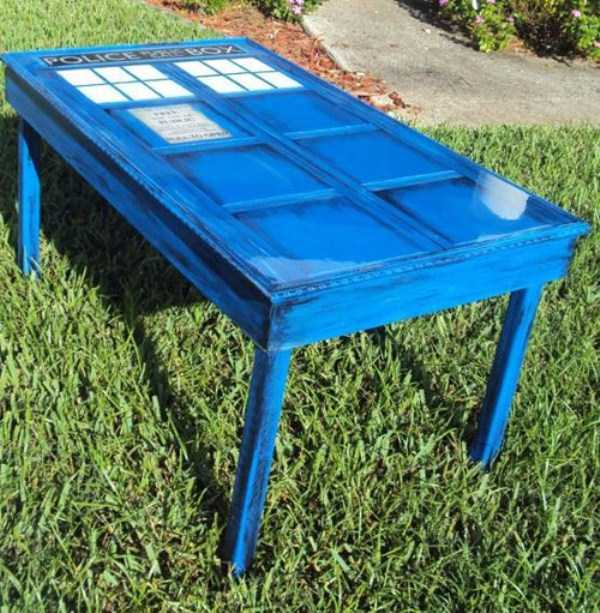 geeky-coffee-tables (36)