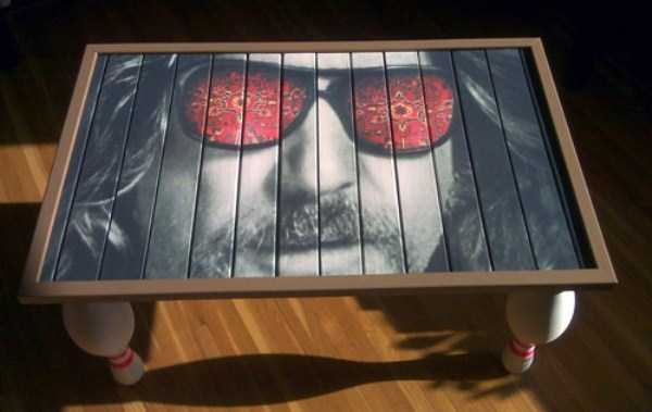 geeky-coffee-tables (37)