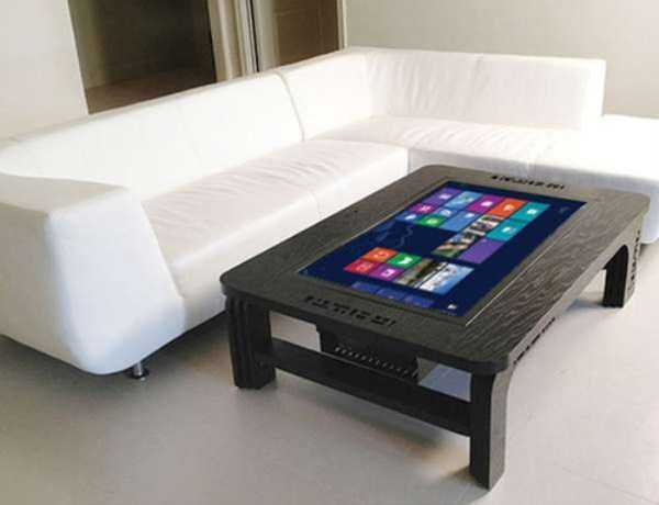 geeky-coffee-tables (39)