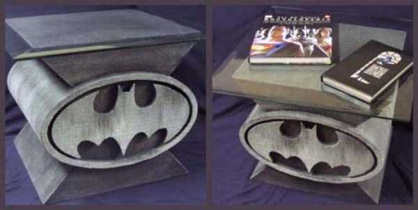 geeky-coffee-tables (4)