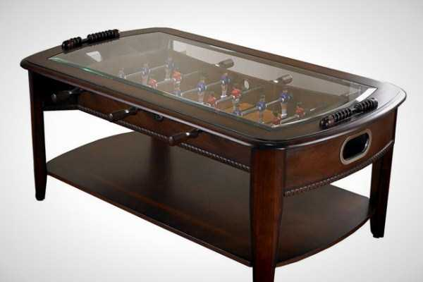 geeky-coffee-tables (43)