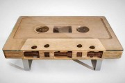 geeky-coffee-tables (45)