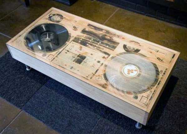 geeky-coffee-tables (7)