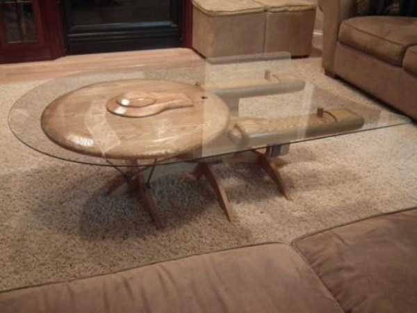 geeky-coffee-tables (9)