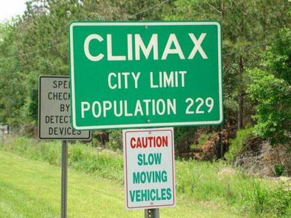 hilarious-city-names-16