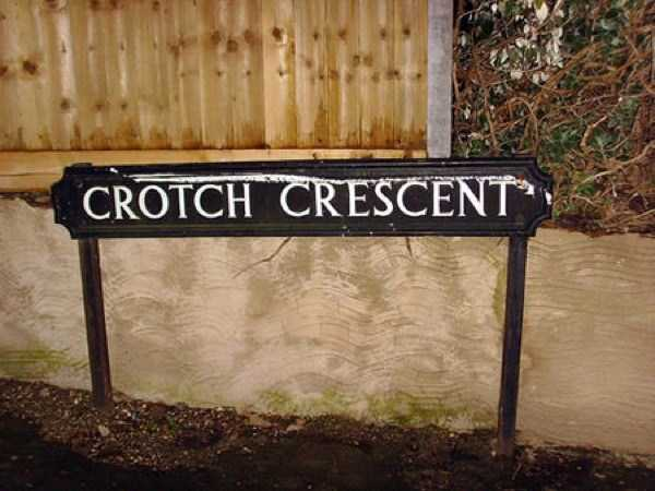 hilarious-city-names-19