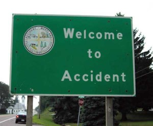 27 Cities With Hilariously Ridiculous Names (27 photos) 22