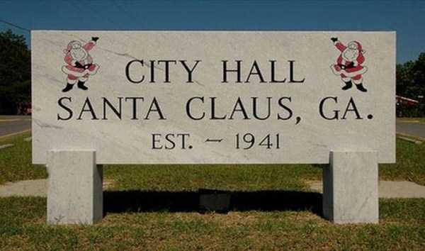 hilarious-city-names-4