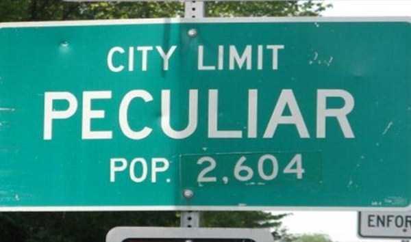 hilarious-city-names-5
