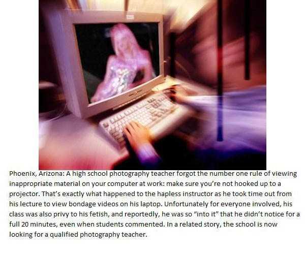 horror-school-stories (10)