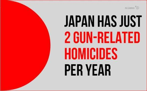japan-facts (16)