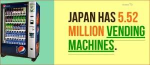 20 Surprising Facts About Japan (20 photos) 19
