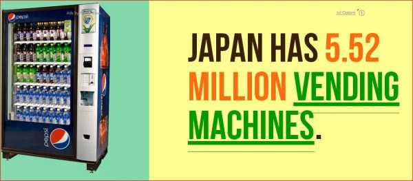 japan-facts (19)