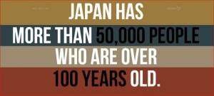 20 Surprising Facts About Japan (20 photos) 4