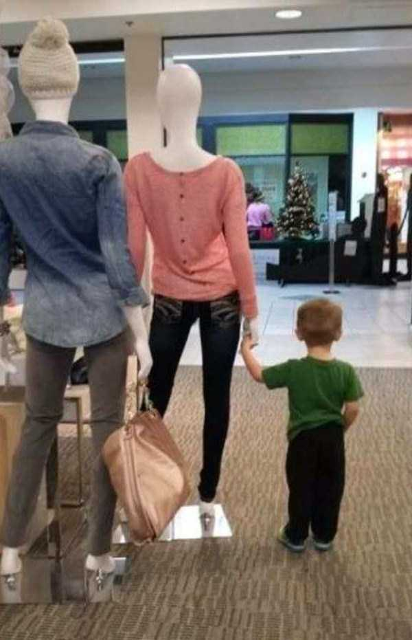 kids-hate-shopping (21)