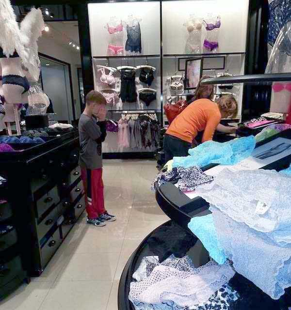 kids-hate-shopping (3)