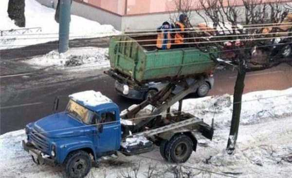 meanwhile-in-russia (34)