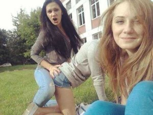 Misleading Photos That Will Make You Look Twice (57 photos) 40
