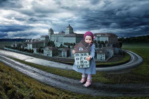 photo-manipulation-with-kids (18)