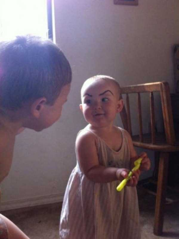 pictures_are_worth_much_more_than_words (34)