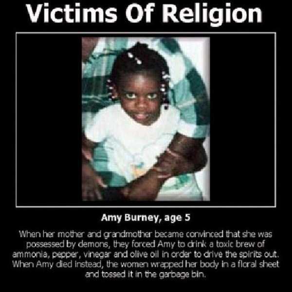 religion-victims (1)