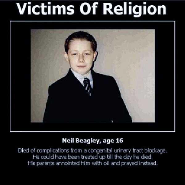 religion-victims (2)